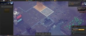 Titan-Win64-Shipping 2020-04-15 03-51-00-26