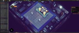 Titan-Win64-Shipping 2020-04-15 04-04-14-18