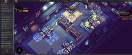 Titan-Win64-Shipping 2020-04-15 04-35-29-87