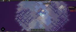 Titan-Win64-Shipping 2020-04-15 04-37-11-11
