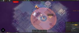 Titan-Win64-Shipping 2020-04-15 04-39-32-51