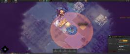 Titan-Win64-Shipping 2020-04-15 04-39-33-74