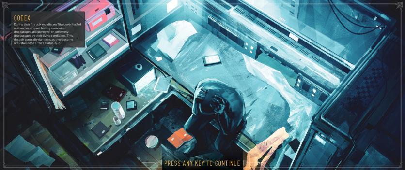 Titan-Win64-Shipping 2020-04-15 12-27-38-87