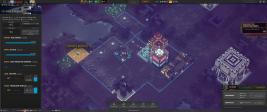 Titan-Win64-Shipping 2020-04-15 13-07-13-37