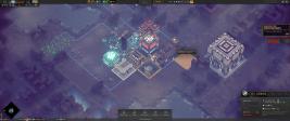 Titan-Win64-Shipping 2020-04-15 13-21-22-80