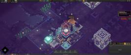 Titan-Win64-Shipping 2020-04-15 13-23-40-27