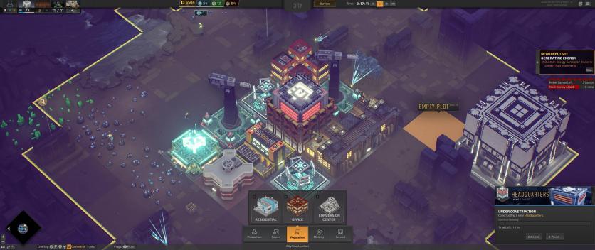 Titan-Win64-Shipping 2020-04-15 13-25-40-12