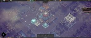 Titan-Win64-Shipping 2020-04-15 13-32-15-09