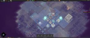 Titan-Win64-Shipping 2020-04-15 14-48-14-29