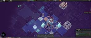 Titan-Win64-Shipping 2020-04-15 15-47-24-05