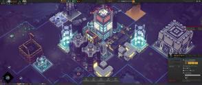 Titan-Win64-Shipping 2020-04-15 15-47-37-22