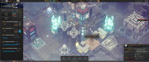 Titan-Win64-Shipping 2020-04-15 16-17-14-85
