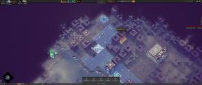 Titan-Win64-Shipping 2020-04-15 16-34-00-44