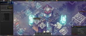 Titan-Win64-Shipping 2020-04-15 16-35-16-45