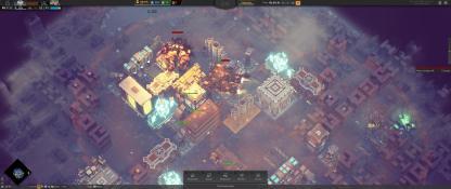 Titan-Win64-Shipping 2020-04-16 23-50-04-56