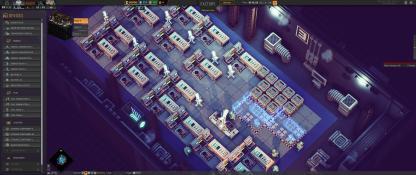 Titan-Win64-Shipping 2020-04-17 00-04-08-64