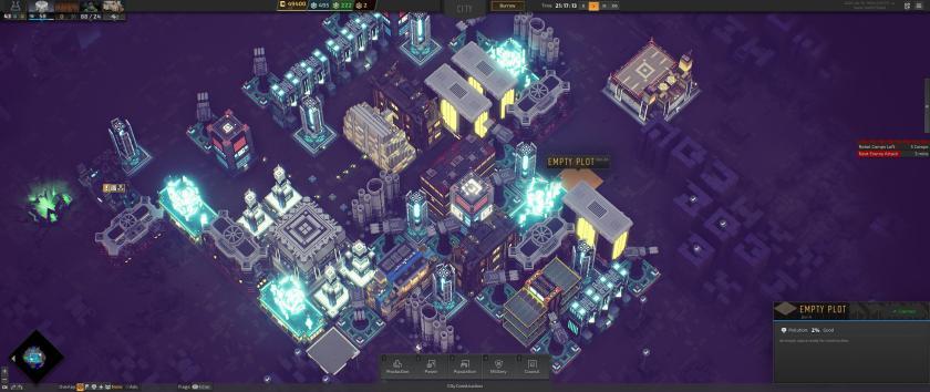 Titan-Win64-Shipping 2020-04-17 00-25-39-08