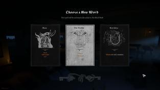 Black Book 2020-05-04 18-52-46-42