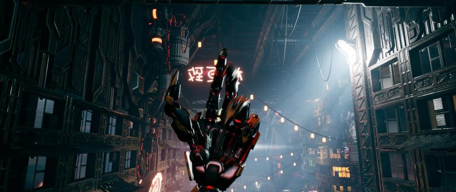 Ghostrunner-Win64-Shipping 2020-05-09 11-02-16-62