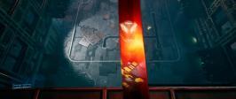 Ghostrunner-Win64-Shipping 2020-05-09 11-02-25-68