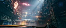 Ghostrunner-Win64-Shipping 2020-05-09 11-02-32-56