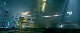 Ghostrunner-Win64-Shipping 2020-05-09 11-02-48-04