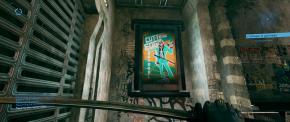 Ghostrunner-Win64-Shipping 2020-05-09 11-03-59-42
