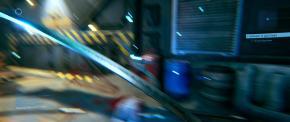 Ghostrunner-Win64-Shipping 2020-05-09 11-04-15-35