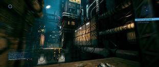 Ghostrunner-Win64-Shipping 2020-05-09 11-04-41-59