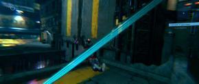 Ghostrunner-Win64-Shipping 2020-05-09 11-05-07-60