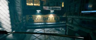 Ghostrunner-Win64-Shipping 2020-05-09 11-05-11-21