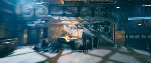 Ghostrunner-Win64-Shipping 2020-05-09 11-05-12-45