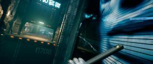 Ghostrunner-Win64-Shipping 2020-05-09 11-05-26-61