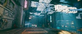 Ghostrunner-Win64-Shipping 2020-05-09 11-05-29-93