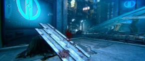 Ghostrunner-Win64-Shipping 2020-05-09 11-06-35-74