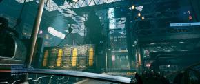 Ghostrunner-Win64-Shipping 2020-05-09 11-06-42-35
