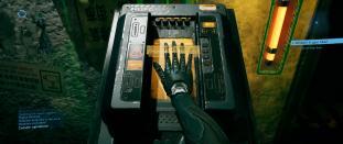 Ghostrunner-Win64-Shipping 2020-05-09 11-06-47-04