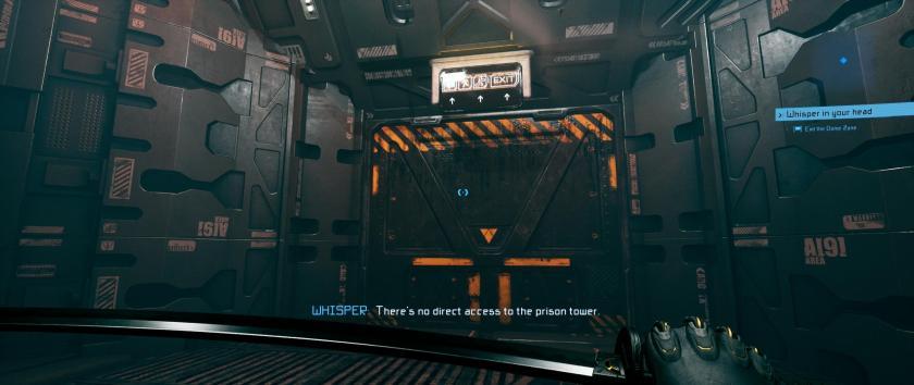 Ghostrunner-Win64-Shipping 2020-05-09 11-06-53-09