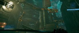 Ghostrunner-Win64-Shipping 2020-05-09 11-07-06-89