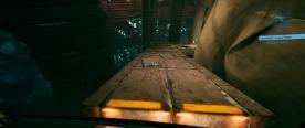 Ghostrunner-Win64-Shipping 2020-05-09 11-07-38-36