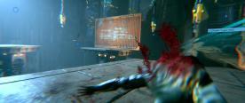 Ghostrunner-Win64-Shipping 2020-05-09 11-08-20-95