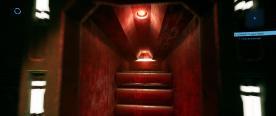 Ghostrunner-Win64-Shipping 2020-05-09 11-08-28-06