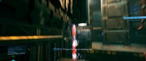 Ghostrunner-Win64-Shipping 2020-05-09 11-09-14-66