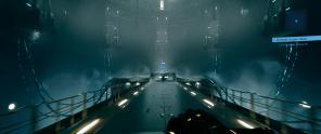 Ghostrunner-Win64-Shipping 2020-05-09 11-09-20-16
