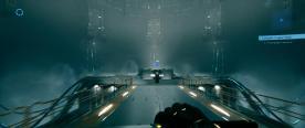 Ghostrunner-Win64-Shipping 2020-05-09 11-09-21-59