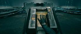 Ghostrunner-Win64-Shipping 2020-05-09 11-09-24-80