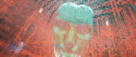 Ghostrunner-Win64-Shipping 2020-05-09 11-09-49-12