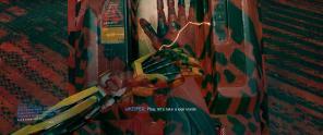 Ghostrunner-Win64-Shipping 2020-05-09 11-09-52-11