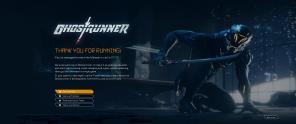 Ghostrunner-Win64-Shipping 2020-05-09 11-10-00-40