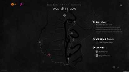 MapPrologue